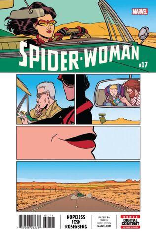 File:Spider-Woman Vol 6 17.jpg