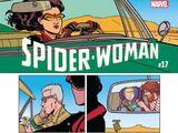 Spider-Woman Vol 6 17