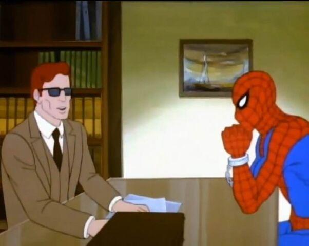 File:Spidey talks with Murdock.jpg