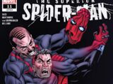 Superior Spider-Man Vol 2 11