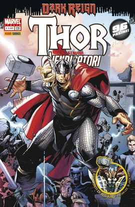 File:Thor 128.jpg