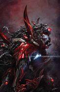 Tony Stark Iron Man Vol 1 11 Textless