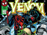 Venom: Along Came a Spider Vol 1 4