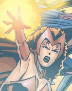 Wanda Maximoff (Earth-2182) from Exiles Vol 1 41 001