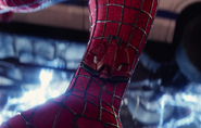 Webshooters (Earth-120703) from The Amazing Spider-Man 2 (film) 001
