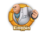 Wilson Fisk (Earth-91119) from Marvel Super Hero Squad Online 001