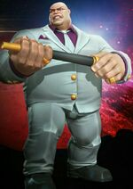 Wilson Fisk (Earth-TRN517) from Marvel Contest of Champions 002