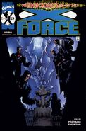 X-Force Vol 1 106