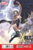 X-Men Vol 4 1 Manara Variant