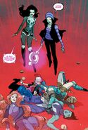 A-Force (Earth-616) from A-Force Vol 2 5 001