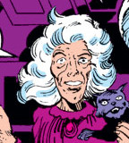 File:Agatha Harkness (Earth-791218) from What If? Vol 1 18 0001.jpg