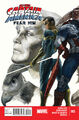 All-New Captain America Fear Him Vol 1 3.jpg