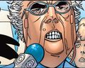Allen Leto (Earth-616) from Uncanny X-Men Vol 1 368 0001.jpg