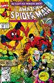 Amazing Spider-Man Vol 1 343.jpg