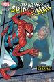 Amazing Spider-Man Vol 1 506.jpg