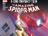 Amazing Spider-Man Vol 4 21