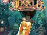 Angela: Asgard's Assassin Vol 1 4