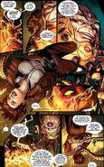 Annie (LMD) (Earth-616) George Tarleton (M.O.D.O.K. Superior) (Earth-616) Thaddeus Ross (Earth-616) Hulk Vol 2 36