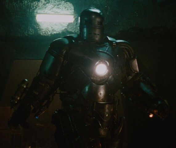 File:Anthony Stark (Earth-199999) from Iron Man (film) 007.jpg