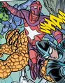 Anthony Stark (Earth-616) from Silver Surfer Vol 8 3 001.jpg