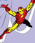 Anthony Stark (Earth-616) from Tales of Suspense Vol 1 53 002