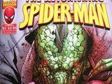 Astonishing Spider-Man Vol 3 91