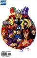 Avengers Vol 3 12 Textless Direct Variant.jpg