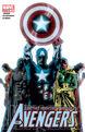 Avengers Vol 3 76.jpg