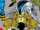 Beatta Dubiel (Earth-616) from Amazing Spider-Man Vol 1 340.png