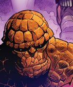 Benjamin Grimm (Earth-18138) from Cosmic Ghost Rider Vol 1 3 001
