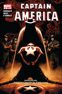 Captain America Vol 5 47