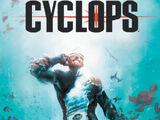 Cyclops Vol 3 6