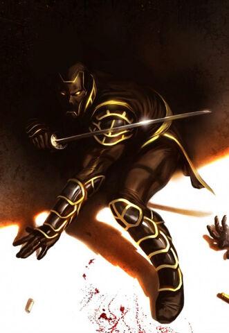 File:Dark Reign The List - Avengers Vol 1 1 Textless.jpg