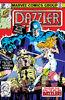 Dazzler Vol 1 5