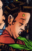 File:Doris (Snow Valley) (Earth-616) from Generation X Holiday Special Vol 1 1 001.png