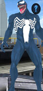 Edward Brock (Earth-TRN461) from Spider-Man Unlimited (video game) 005