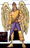 First Fallen (Earth-616) from X-Men Phoenix Force Handbook Vol 1 1 0001