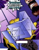 Forever Crystal from Avengers Forever Vol 1 3 0002