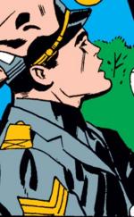 Frank (Earth-616) from Captain Marvel 1 8 001
