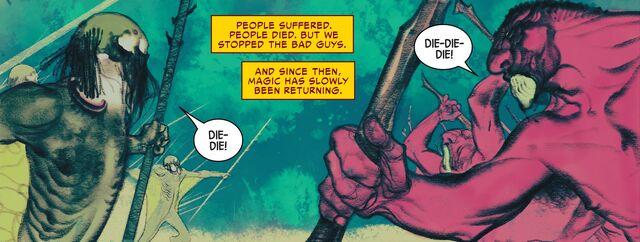 File:Gogarrii and Duvvugoo from Doctor Strange Vol 4 17 001.jpg