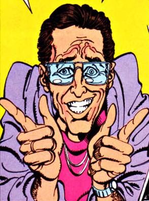 File:Greg Hallerhand (Earth-616) from Sensational She-Hulk Vol 1 52 0001.jpg