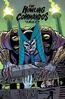 Howling Commandos of S.H.I.E.L.D. Vol 1 4 Textless