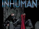Inhuman Vol 1 5