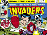Invaders Vol 1 34