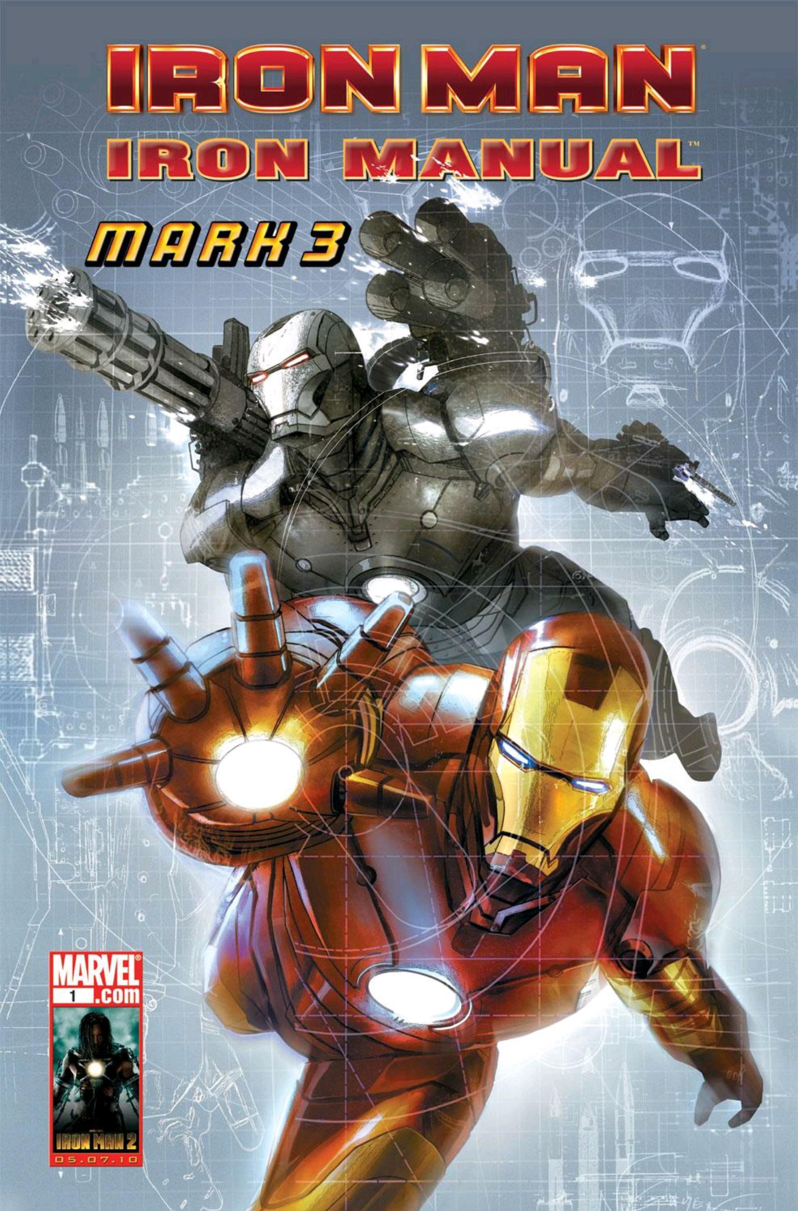 Iron Manual Mark 3 Vol 1 1.jpg