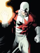 James Hudson (Earth-616) from Amazing X-Men Vol 2 8 001