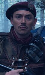 James Montgomery Falsworth (Earth-199999) from Captain America The First Avenger 0002