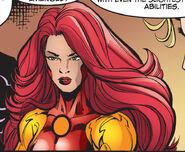 Jean Grey (Earth-1298) from Mutant X Vol 1 21 0006
