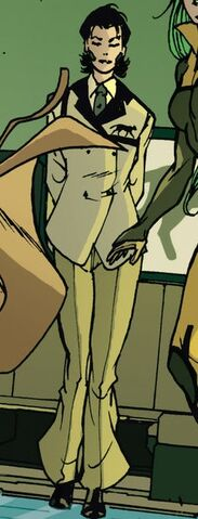 File:Linda Kwan (Earth-616) from All-New X-Factor Vol 1 1 001.jpg