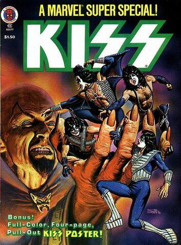 File:Marvel Comics Super Special Vol 1 5.jpg